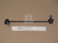 Стойка стабилизатора передняя левая LACETTI/NUBIRA/GALANT/ECLIPSE II (производство RBI), ABHZX