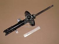 Амортизатор подв. LEXUS(RX300/RX330) 97-02 задн. прав. газов. (пр-во TOKICO)