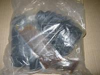 Пыльник ШРУСа левый (пр-во Toyota)