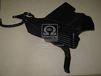 Радиатор АКПП (пр-во Toyota)