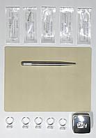 Набор для микроблейдинга (мануальная техника)