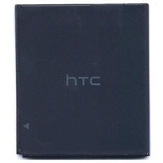 АКБ HTC Desire HD (BA-S470) BD26100 G10 1230mAh