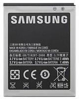 АКБ Samsung GalaxyS i9000 EB575152VU