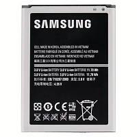 АКБ Samsung Galaxy Note II N7100 EB595675LU