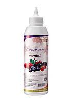 Топинг лесные ягоды ( 600 мг )