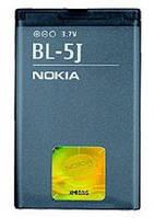 АКБ Nokia BL - 5J  1320mA