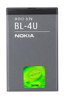 АКБ Nokia BL - 4U 1000mA