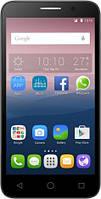 Смартфон Alcatel One Touch Pop 3 5025D Dual SIM