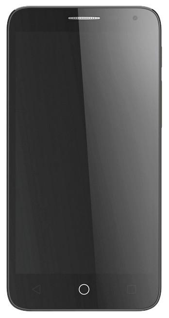 Смартфон Alcatel One Touch Pop 3 5015D Dual SIM