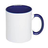 Чашка 'Том' 2