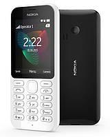 Мобильный телефон Nokia 222 DS