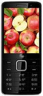 Мобильный телефон Fly FF301