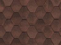 Коллекция Kerabit K+ ТРОЙКА  7.33, 0.0, Полимерное, Плоская, коричневый микс