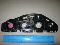 Кронштейн бампера переднего, левый (пр-во Toyota)