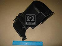 Кронштейн бампера, переднего (производство Toyota), ADHZX