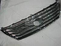 Решетка радиатора (пр-во Toyota)