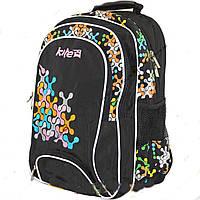 Школьный рюкзак, ранец для девочки 1-4 класс