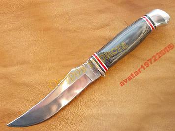 Туристический нож 604