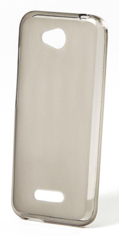 Накладка Florence силиконовая HTC Desire 616