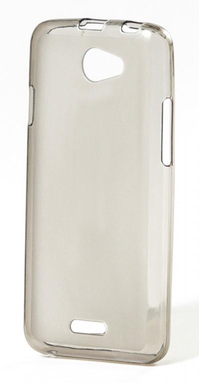 Накладка Florence силиконовая HTC Desire 516