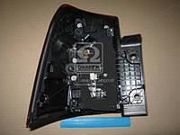 Фонарь задний, правый (производство Toyota) (арт. 8155160A80), AHHZX
