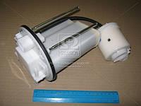 Фильтр топливный (погружной) (пр-во Toyota)