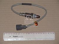 Датчик топливо-воздушной смеси (пр-во Toyota)