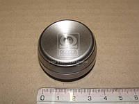 Кнопка управления радио приемником (пр-во Toyota)