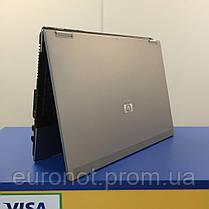 Ноутбук HP EliteBook 6930p, фото 3