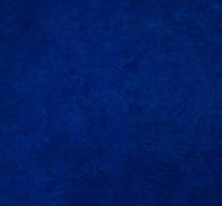 Флок Мираж Royal blue мебельная ткань (вит)