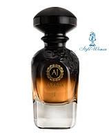 AJ Arabia 1 Private Collection Парфюмированая вода тестер,100мл
