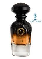 AJ Arabia 3 Private Collection Парфюмированая вода тестер,100мл