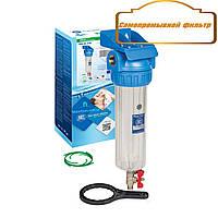 Фильтр механической очистки  Aquafilter FHPR12-3V_R