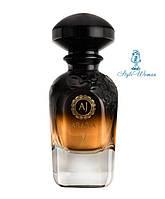 AJ Arabia 5 Private Collection Парфюмированая вода тестер,100мл, фото 1