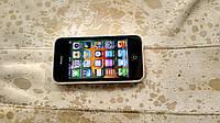 Apple iPhone 3GS,Neverlock,   #393