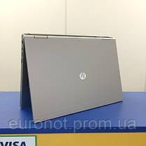 Ноутбук HP EliteBook 8470p, фото 3