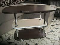 Журнальный стол РЕЛАКС 3