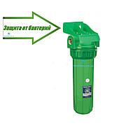 Фильтр механической очистки  Aquafilter FHPR34-3S-AB
