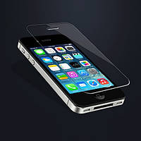 Защитное стекло для iPhone 4 4S, фото 1