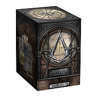Assassin's Creed: Syndicate - Charing Cross Edition (PS4)