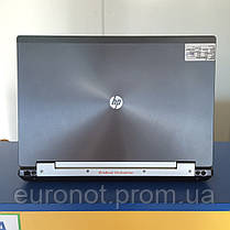 Ноутбук HP EliteBook 8570w 3-th gen., фото 3