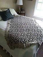 Обнови свою постельку. Осень – лучшее время сделать дом уютным.
