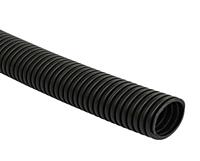 Рукав гофрированный (гофра) 32 мм, вентиляционный