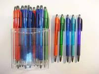 Ручка шариковая синяя, Winning Tukzar 2057