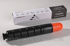Совместимый тонер-картридж C-EXV33 Integral для iR 2520/ 2525/ 2530