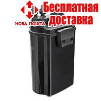 Фильтр внешний, Aquael MINIKANI 120