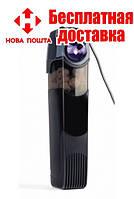 Фильтр внутренний, Aquael UniFilter 1000 UV