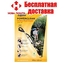Очиститель грунта Laguna PowerClean Cordless Pond Cleaner