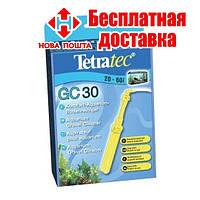 Сифон для грунта Tetratec GC 30.