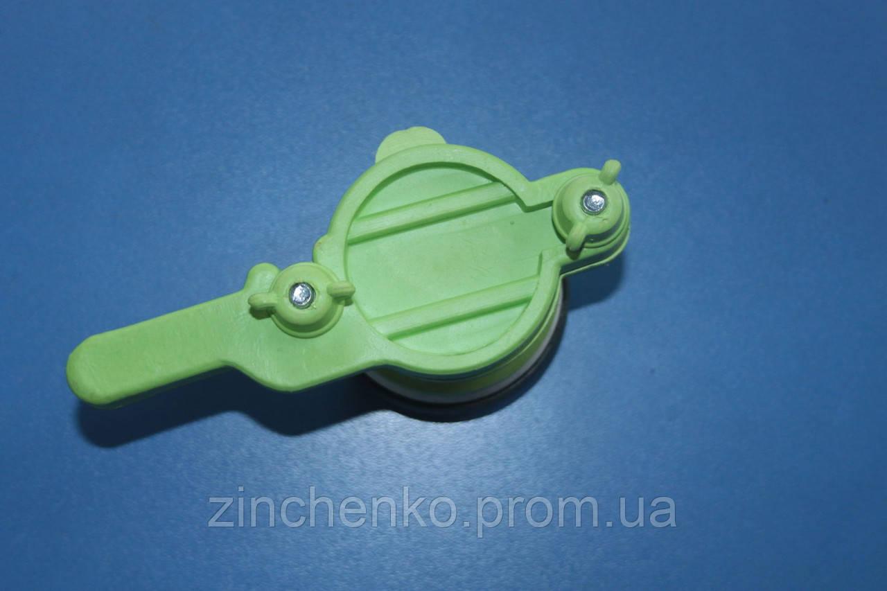 Кран зливний для медогонки (403570705)